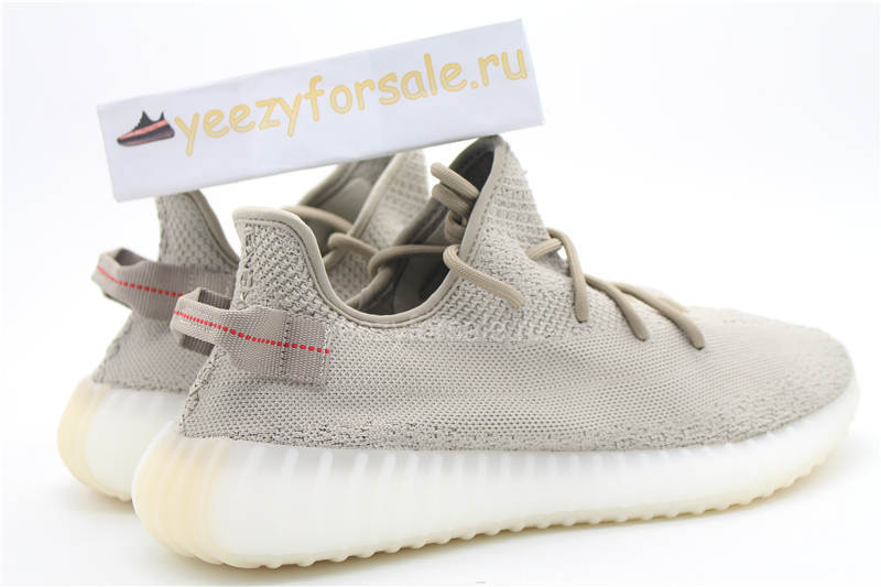 Adidas Yeezy Boost 350 V2 Cream White 10.5 Authentic